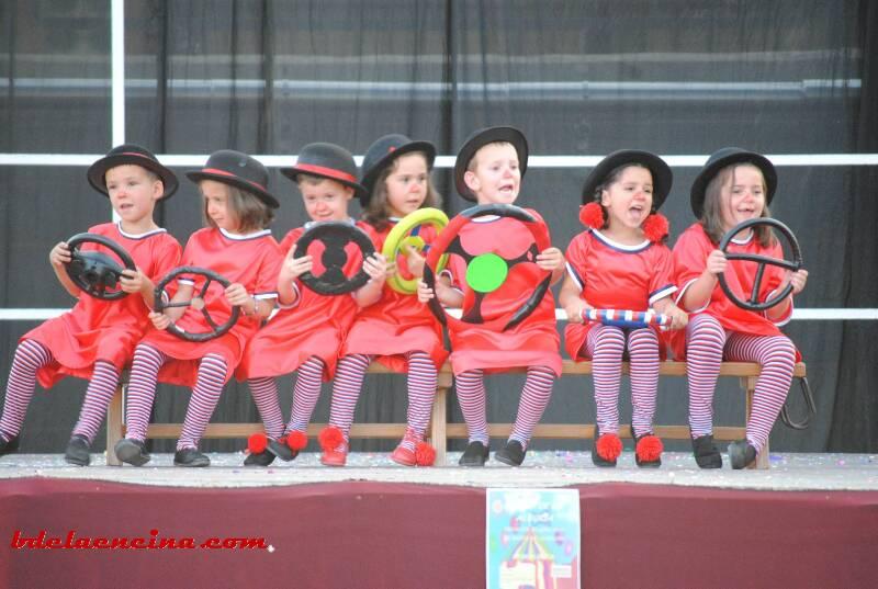 Baño Cancion Infantil:Baños de la Encina (Jaén) Web Oficial del Municipio